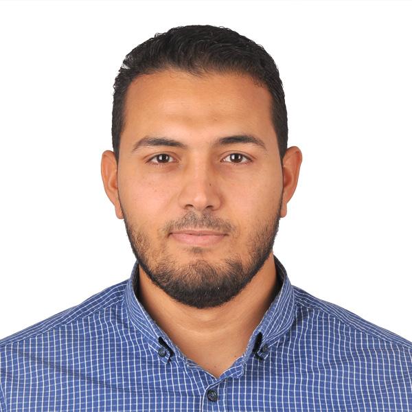 Osama Ghanem