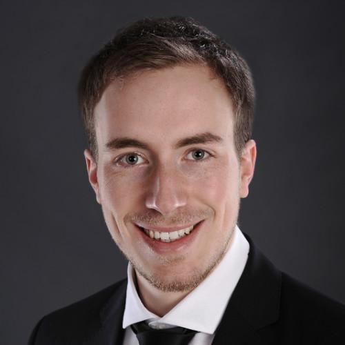 Sebastian Ziegler
